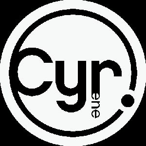 cyreneq-logo